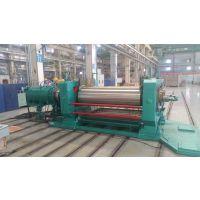 橡塑机械专用永磁电机驱动系统