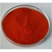 长期供应 丽春红4R 食品级着色剂 质量保证 1kg起批
