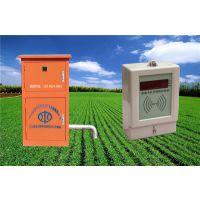 机井灌溉控制器,机井灌溉控制器价格