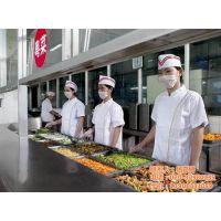 学校食堂承包,食堂承包,华溢饮食(在线咨询)