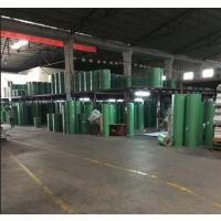 1.5毫米pc耐力板_2.7毫米pc耐力板_3.8毫米pc耐力板_4.9毫米pc耐力板均可定制