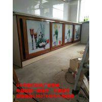 马鞍山玻璃橱柜门uv平板打印机低价出售