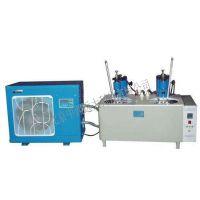 中西(DYP)水泥水化热测定仪(溶解热法) 型号:JX39-SHR-650D库号:M395436