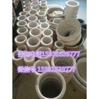 http://himg.china.cn/1/4_43_235134_600_800.jpg