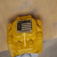 液压泵系列sd16变速泵16y-75-24000山推配件厂家直销