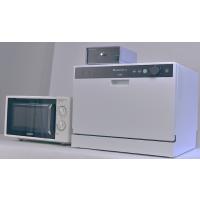 气相检测无残留 SGL VW-200全自动色谱瓶清洗机