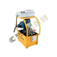 FBB系列防爆电动液压千斤顶泵站 江苏凯恩特大量提供