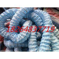 http://himg.china.cn/1/4_43_236832_720_540.jpg
