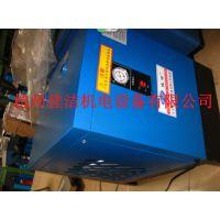 佳洁撬装高压吹瓶机冷干机JAD-02/30