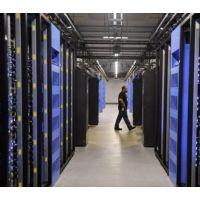 广州五星级服务器托管/租用服务商-云网数据中心在线热线 QQ:721011981