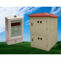 机井灌溉控制器,节水灌溉装置