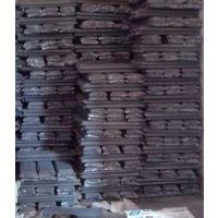 D998耐冲击耐磨焊条D998高硬度堆焊焊条D998高合金焊条