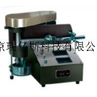 TPQ-WT42润滑仪购买使用操作方法