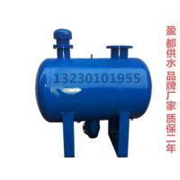 二次叠压供水设备淮安YDWL-1400
