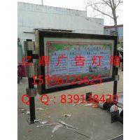 http://himg.china.cn/1/4_43_241004_500_666.jpg