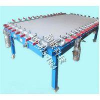 巢湖精密电动机械绷网机型 精密电动机械绷网机YH-220型代理