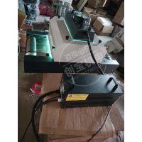 CBUV手提输送带隧道式两用UV光固化机UV光油涂装流水线UV固化炉烘干机