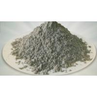 高效絮凝剂厂家讲解超速絮凝剂的特征