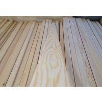 无锡集成材批发 辐射松指接板供应 松木指接板价格优惠