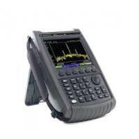 Agilent N9935A收购N9935A频谱分析仪