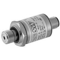 优价STW压力传感器
