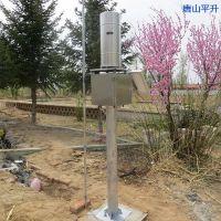 山洪灾害监测、山洪灾害监测预警系统