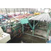 永泰大口径不锈钢工业管 304大口径不锈钢工业管