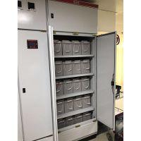 山东YJS-132KWeps应急电源分类