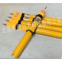 中西dyp 声光型高压验电器(中西器材) 型号:GDY-35KV库号:M408060