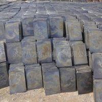 厂家直销 山东杰卓 铸石板 辉绿岩玄武岩铸石板 种类齐全