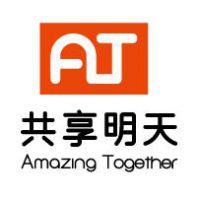 深圳市共享明天科技有限公司