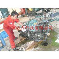 宁波长沙沃尔沃船用发动机维修保养技术解决方案