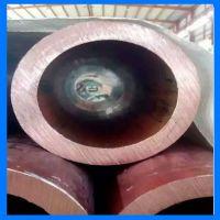 厂家供应薄壁紫铜管TU2无氧铜管 T2精密紫铜管 紫铜排条 规格齐全
