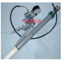 (中西)土壤溶液取样器100cm 含陶瓷头 中西器材 型号:KH05-KH100(YCM特价)
