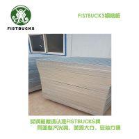 供应大连地区热镀锌钢格板 水沟盖板 污水处理厂平台盖板