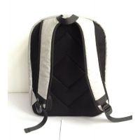 男士商务笔记本电脑包大容量多功能休闲双肩包运动爬山旅行包中大学生书包防水防盗笔记本包