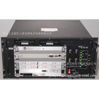 RKC FAREX SR MINI SYSTEM H-PCP-B-14N-M*AB SR MINI HG  Z-1002