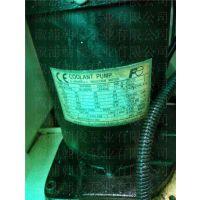 VKN095A油泵/VKN095A-4Z富士泰拉尔