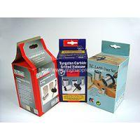 上海彩盒包装厂 彩箱 纸盒 礼盒 老牌印刷厂景浩彩印