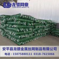绿色盖土抑尘网 防风防尘网 北京哪里有卖盖土网