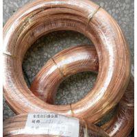 巨盛 5.9 5.95 6.0磷铜线厂家直销