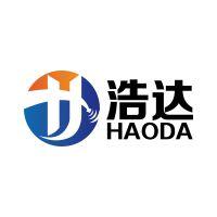 杭州浩达超声设备有限公司