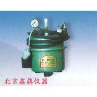 WY5.2-A微型空气压缩机 鑫骉空气压缩机