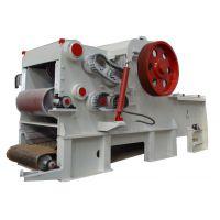 厂家直销216鼓式木片机|218粉碎机|木屑机|铡草机