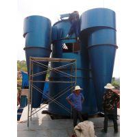 腾飞环保是国内生产选粉机产品 螺旋分级机配件批发