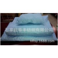 棉花被芯 褥子 床单 被罩 幼儿园专用 棉被褥厂家批发