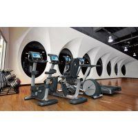 苏州工业园区销售英派斯各种健身器材,全国送货安装。