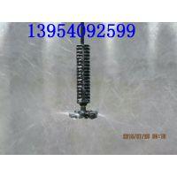 陕北靖边园林园艺生产喷灌用十字雾化微喷头园林喷灌设备喷头软管
