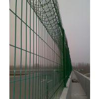 澳达网业生产温州Y型安全防御护网浸塑机场防御护网