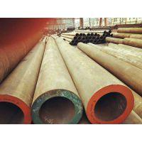 美标p12合金管、美标p12合金钢管、厂家现货、质优价廉13562007212
